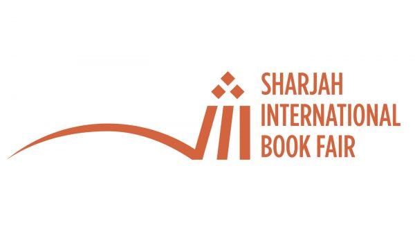 Shariah Illustration Book Fair