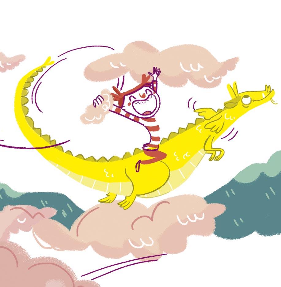 ilustración-el-balanzinº