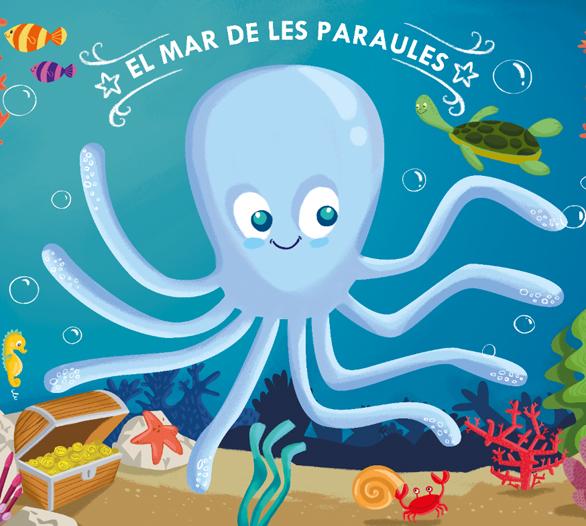 mural-ilustracion-juego-infantil