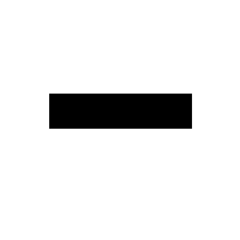 cliente-hermes-revista-ilustracion-bilbao