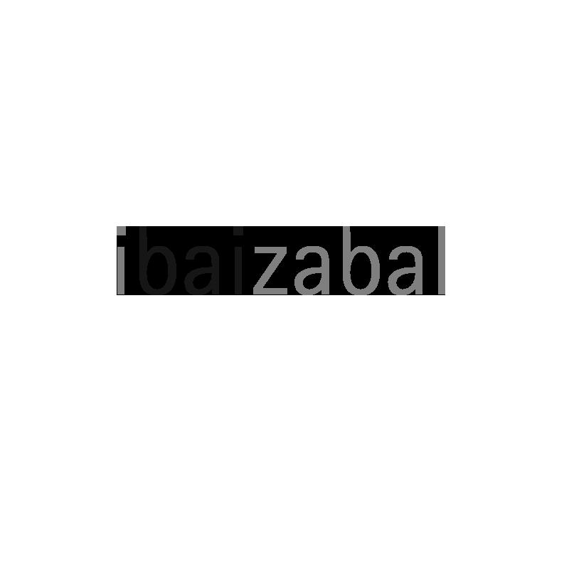 cliente-editorial-ibaizabal